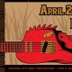 NOLA Crawfish Festival April 29th 2019 through May 1st 2019