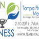 Tampa Bay Foundation for Mental Health 2nd Annual 5K Run/Walk for Wellness