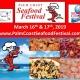 2019 Palm Coast Seafood Festival
