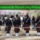 Biggest St. Paddy's Day Party in Palm Coast