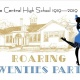 Roaring Twenties Party - Centennial Celebration