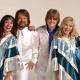 Adbacadabra, The Ultimate ABBA Tribute