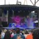 Cirque Vertigo featuring the Wallenda Duo @ Busch Gardens