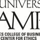 2019 Tampa Bay Ethics Award