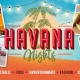 Havana Nights - Tampa