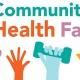 Tampa Community Health Fair