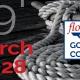 Florida GovCon Summit 2019