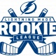 Lightning Made Rookie League 2019 - Brandon Ice Sports Forum