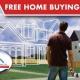 FREE Home Buying Seminar (Temple Terrace, FL)