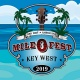 MILE 0 FEST KEY WEST 2019