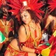 ATLANTA CARNIVAL 2019 • MEMORIAL DAY WEEKEND INFO ON ALL THE HOTTEST PARTIES AND EVENTS