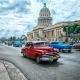 2019 Memorial Weekend 5 Day Cruise with overnight in Havana Cuba