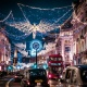 2nd Annual Sip- Deck Your Cart Christmas Light Caravan