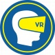 The International VR Franchise Expo
