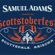 Scottstoberfest