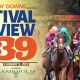 Festival Preview Day 39 Presented by Lambholm South