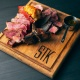 Feed Your Fantasy at STK Atlanta This Valentine's Day