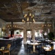 Cherish Valentine's Day at PARISH in Inman Park