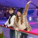 The Rink Returns to Park Tavern Thanksgiving Weekend
