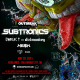 Subtronics Celebrates The Return Of Live Music With The Monster Energy Outbreak