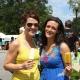 The Piedmont Park Arts Festival Returns This August