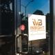 Insight Virtual Ballistics Is Now Open In Atlanta