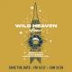 Wild Heaven Beer's (10th) 11th Anniversary Celebration