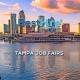 Tampa Job Fair January 16, 2019 - Career Fairs