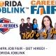 Florida Joblink Hiring Heroes Career Fair