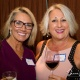 Galentine's Day Networking Social at Seasons 52