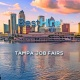 Tampa Job Fair April 17, 2019 - Career Fairs