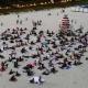 Full Moon Beach Meditation (South Pointe Beach ) FREE