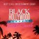 4TH ANNUAL BLACK HOLLYWOOD SOUTH BEACH WEEKEND