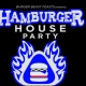 Hamburger House Party 2019