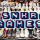 Sneaker Games Miami 2019