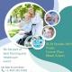 Global Forum on Nursing and Nurse Education