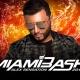 MiamiBash