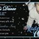 Kaden's DanceBLUE