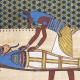 Archeology Camp | The Curse of the Mummy