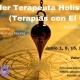 Taller Terapeuta Holistico TEC (Terapias con El Creador)