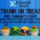 Encounter Church Trunk or Treat