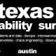 Texas Scalability Summit