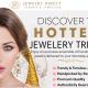 Jewelry Direct 4you ( https://www.jewelrydirect4you.com )