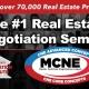 Certified Negotiation Expert: Advanced Concepts (MCNE) - Round Rock, TX (Everett)