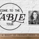 Come To The Table Tour | Round Rock, TX