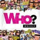 Who? Weekly @ The North Door