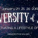 University of Joy