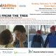 ReelAbilities Opening Film: Far From the Tree