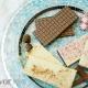 SAVOR Chocolate Tasting Experience: 'Tis the Season for Indulgence