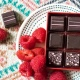 SAVOR Chocolate Tasting Experience: Better than a bouquet